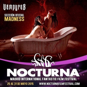 nocturna madness