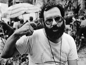 francis-ford-coppola-on-the-set-of-apocalypse-now-1