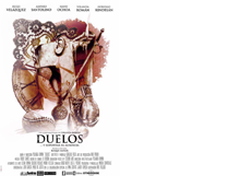 poster-duelos