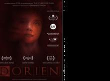 Cartel-Dorien-ok