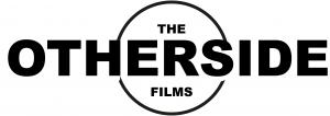 The Other Side Films | Cinema & Branded Studio
