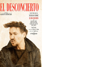 poster desconcierto
