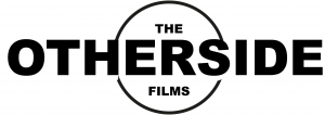 The Other Side Films | Cinema & Branded Studio Logo